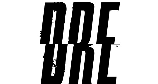 Artist - DRE