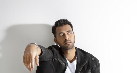 Music Producer - Producer Vish B