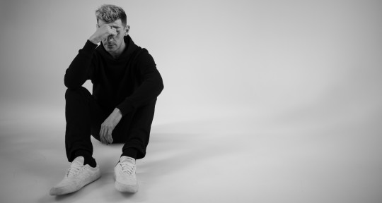 Production, Mixing, Beats - Nick Vann
