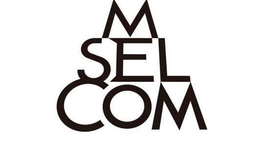 Music Production - Amselcom
