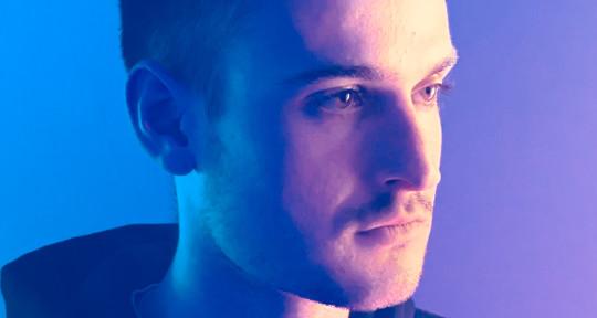 Music producer - wodabeats