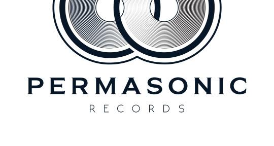 Music Production - Permasonic Records