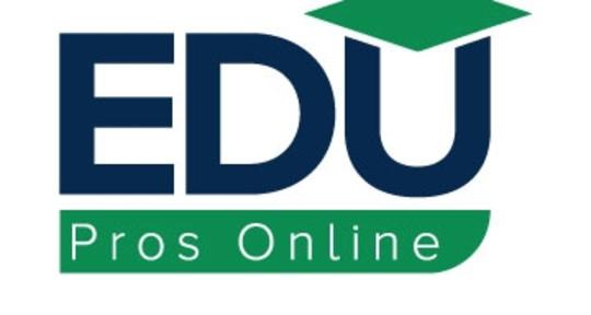 Proofreading service - Eduprosonline Reviews