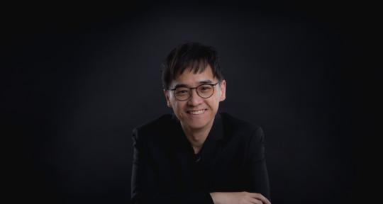 Arranger | Composer | Mixer - Wei Tseng, YHWH Musik