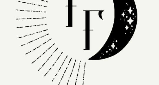 Composition, Songwriting - Fantasy Fusion Studios