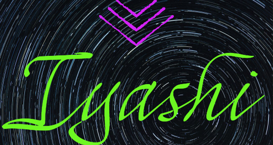 One Stop Music Resource - Iyashi