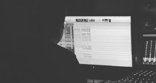 Mix Engineer    Music Producer - lowpop