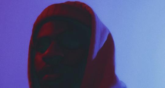 Music Producer, Remote Mixing - Isaac Buna