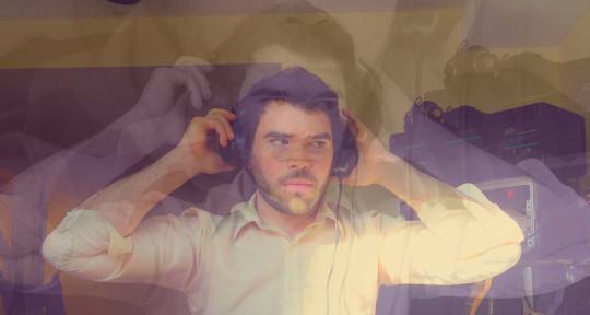 60's-00's vibe productions - Derek White