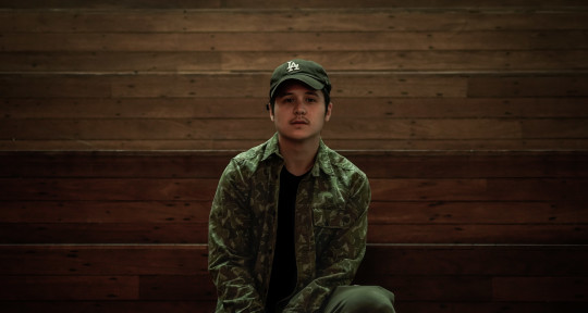 Music Producer - SB90