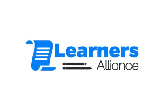 Editing and Proofreading - Learnersalliance Reviews