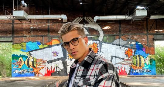 Music Producer - Niklas Engeling