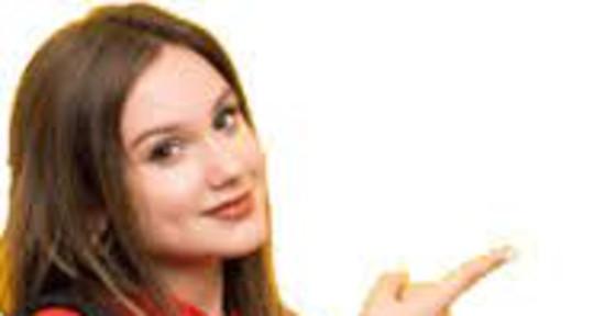 Academic Writer - Cynthia Gormley