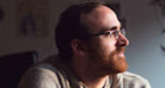 Academic Writer - Tom wade