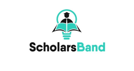 Editing & Proofreading Service - Scholarsband Reviews