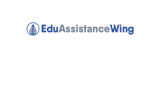Proofreading & Editing Service - Eduassistancewing Reviews