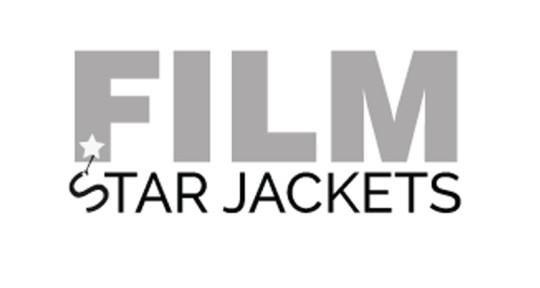 Online Store - Film Star Jackets