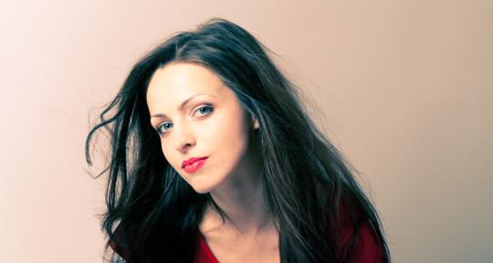 Singer - Agnes Milewski