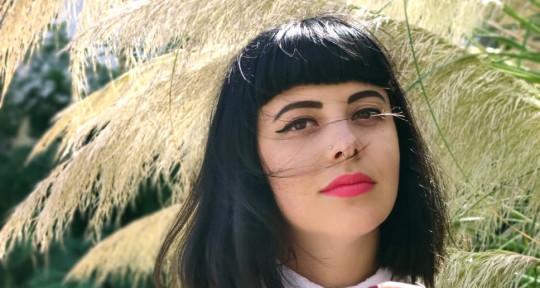 Singer/Songwriter/Producer - Kleoz