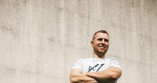 Songwriter, Producer, Vocalist - Brett the Writer