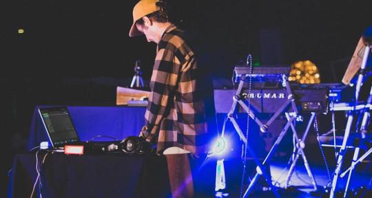 Music Producer - Fabio Seccamani