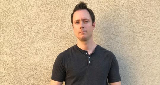 Pro Singer - Joel Brandon