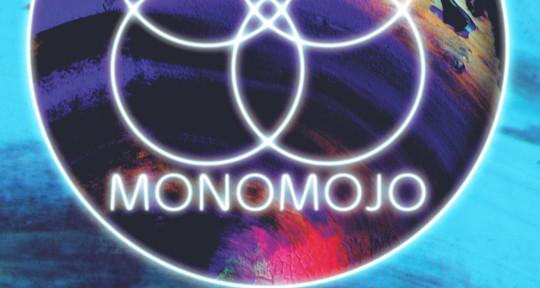 Record label and studio - MONOMOJO