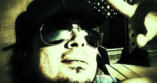 Songwriter, Vocalist, Producer - Wil Martin