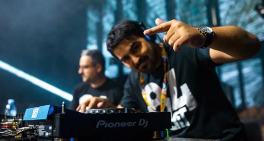 Producer, Mixing & Mastering - Nikola (84Bit)