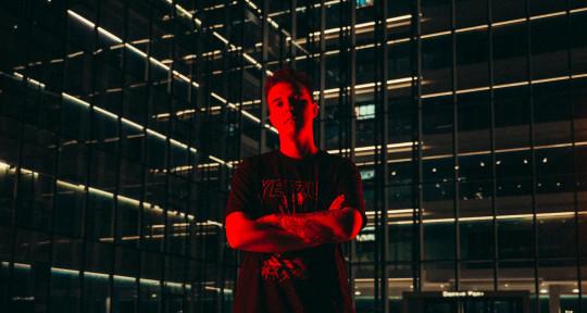 Music producer, Beat Maker - Niko Barisas