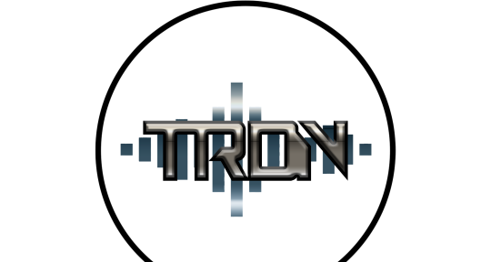 Remote Mixing and Mastering - Engineered By Tron
