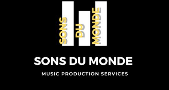 Music Producer  - Sons du monde