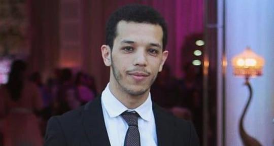Music Producer & Composer - Anass Belkhayat