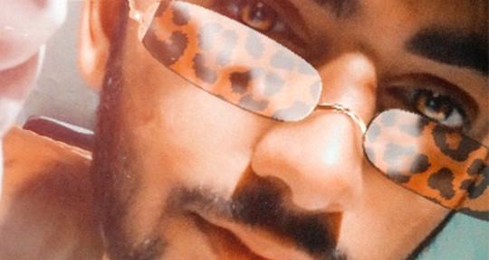 Music Producer, Beat Maker - Zaidi
