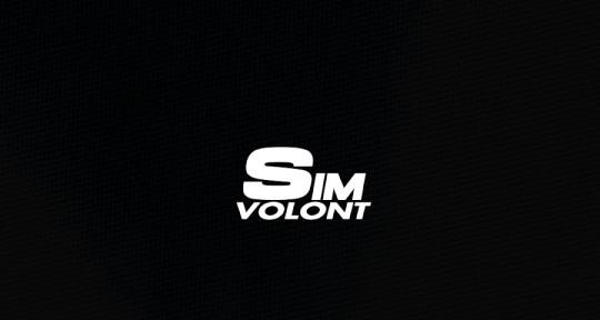 Canvas Designer / VFX Artist - Sim Volont