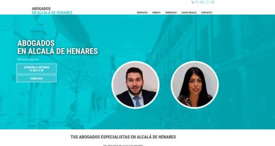 Abogados Alcala Henares - Abogados Alcala Henares