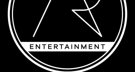 Music Label - AR Entertainment