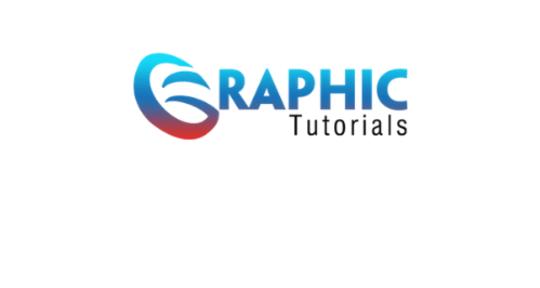 music composer - Graphictutorials
