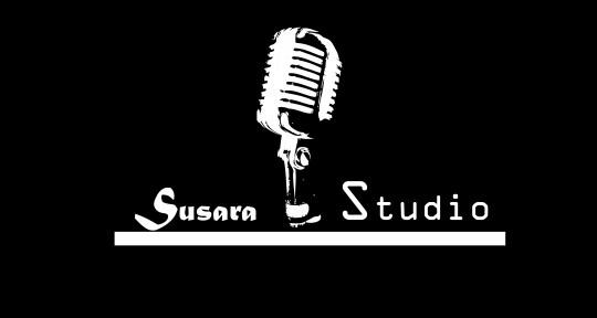 Music Producing - Susara Studio
