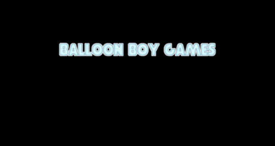 blogger - Balloonboygame