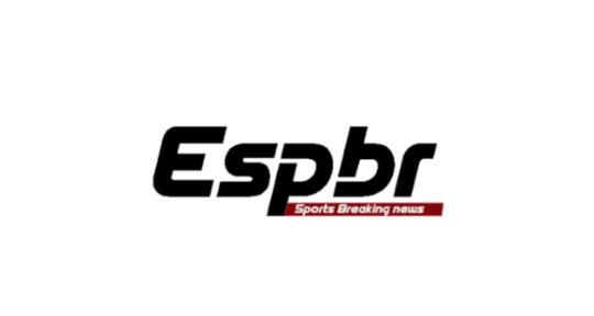 blogger - Espbr