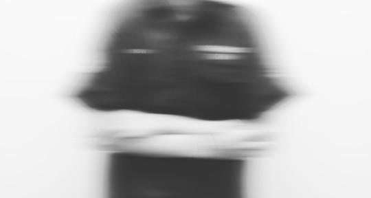 Ghost Producer // House & EDM - Yannova