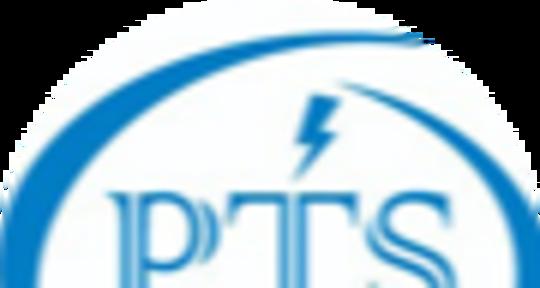 Repair/ Maintenance - Powertronics TS
