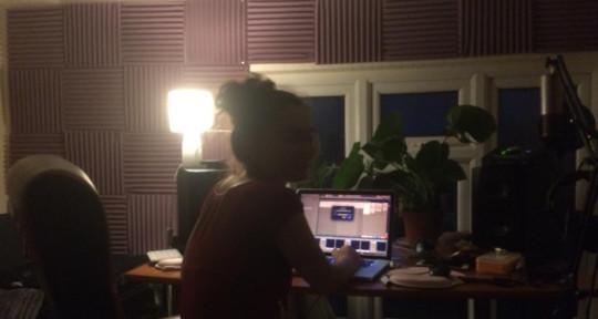 Mixing Engineer & Producer  - Bandurì