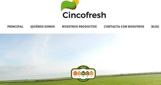 Melones La Mancha - Melones La Mancha