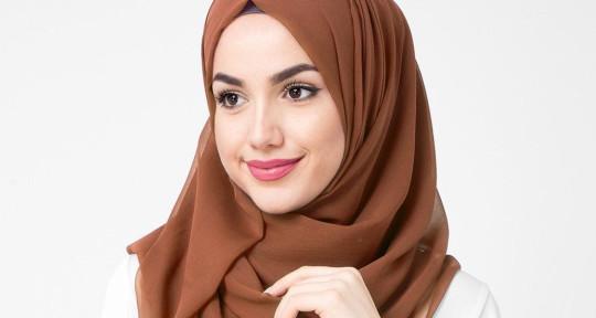 Writer - Haya Zahra