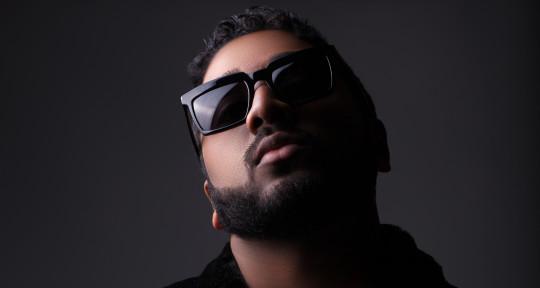 Platinum Pop Producer - John Raays