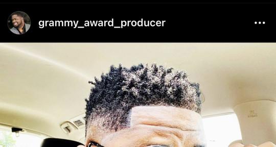 Award Winning Music Producer 🏆 - Dave Davis