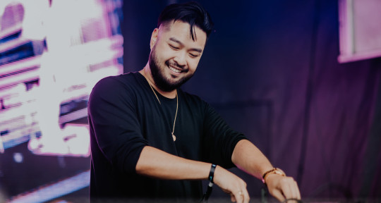 Mix & Master, Music Producer - DLNSounds