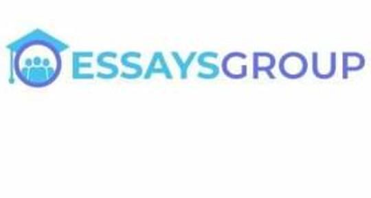 Custom Writing Service - Essaysgroup Reviews